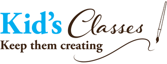 Oviedo art classes for kids, Kid's Classes, Keep them creating